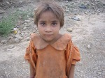 Hima, age 7